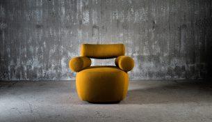 Mallow-Note-Design-Studio-Kristoffer-Fagerstrom-05