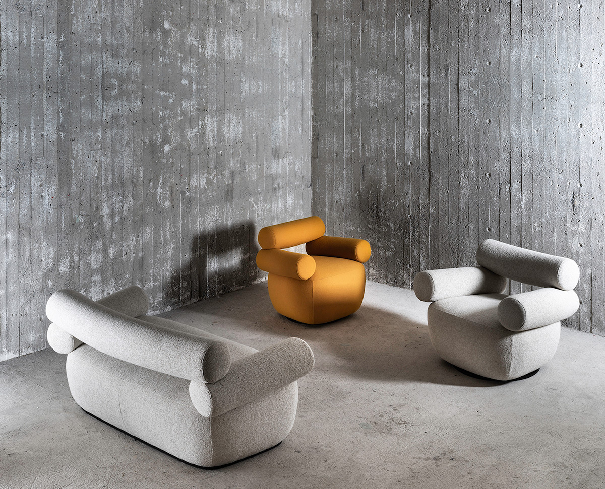 Mallow-Note-Design-Studio-Kristoffer-Fagerstrom-06
