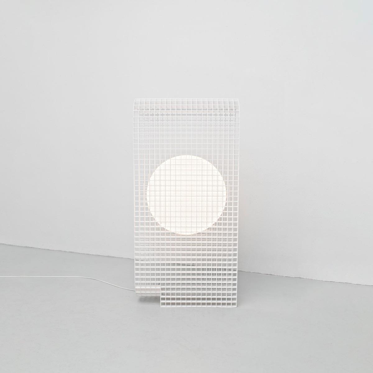 Matrix-OS-OOS-Alexandra-Izeboud-01
