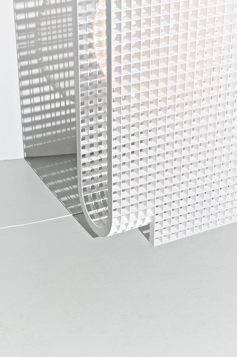 Matrix-OS-OOS-Alexandra-Izeboud-04