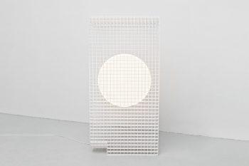 Matrix-OS-OOS-Alexandra-Izeboud-08