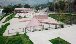 Parque-Publico-Tultitlan-Productora-Erick-Mendez-01