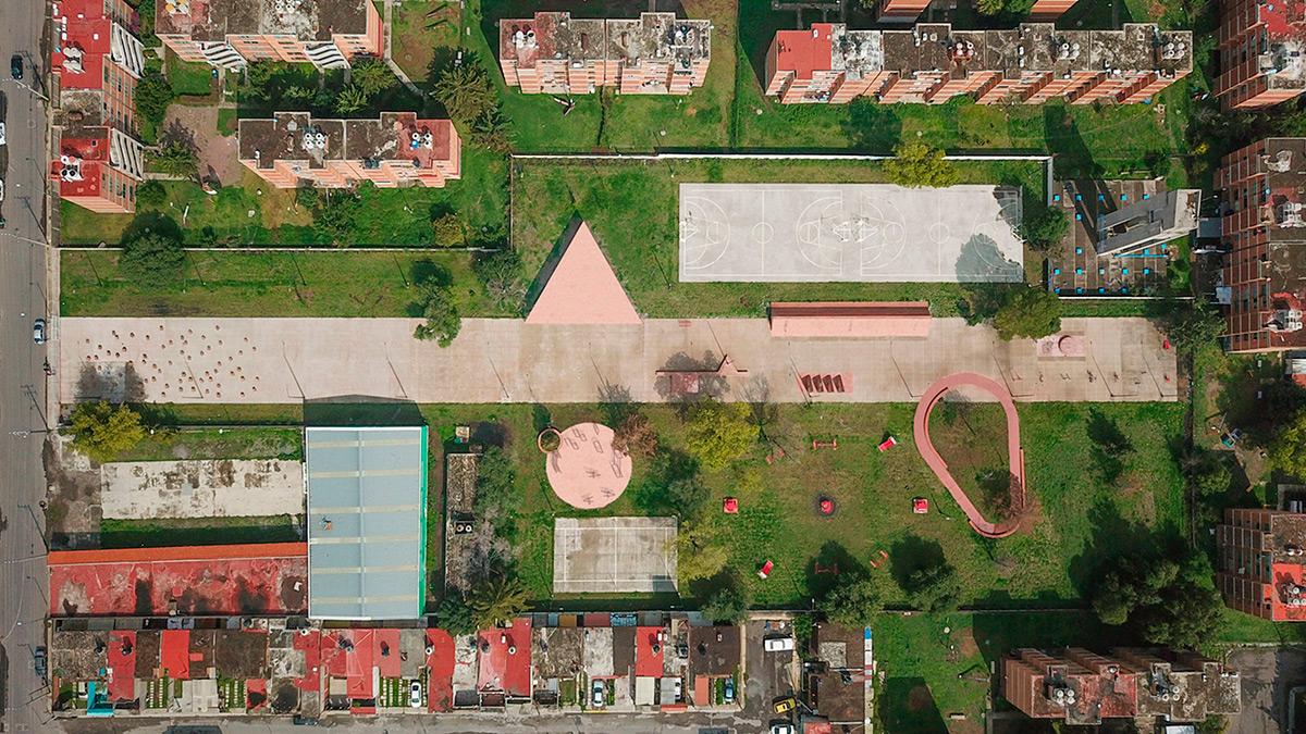Parque-Publico-Tultitlan-Productora-Erick-Mendez-03