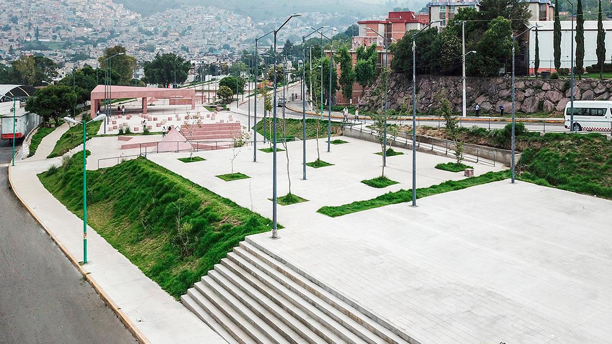 Parque-Publico-Tultitlan-Productora-Erick-Mendez-04