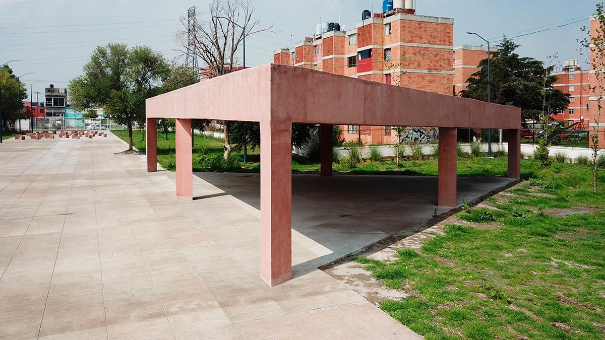 Parque-Publico-Tultitlan-Productora-Erick-Mendez-05