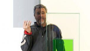 Philippe Starck_Boxinbox