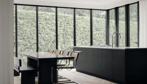 Portland-Residence-Atelier-Barda-Alex-Lesage-01