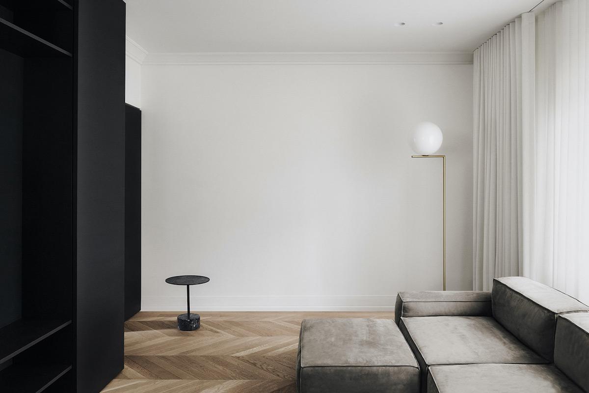 Portland-Residence-Atelier-Barda-Alex-Lesage-02