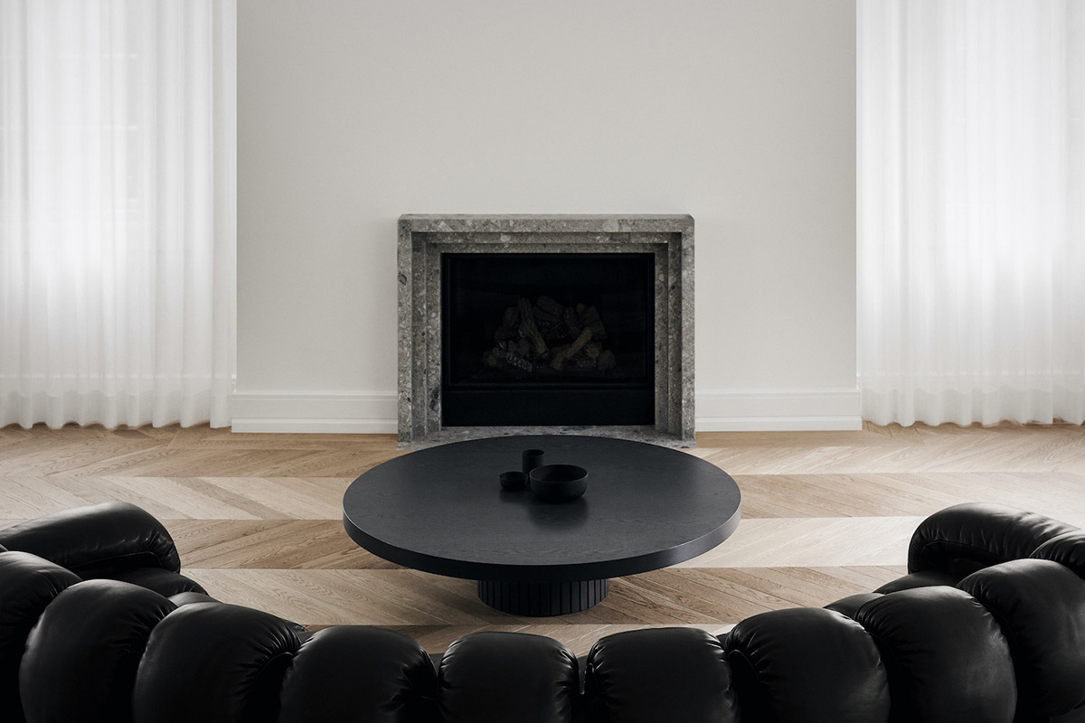 Portland-Residence-Atelier-Barda-Alex-Lesage-03