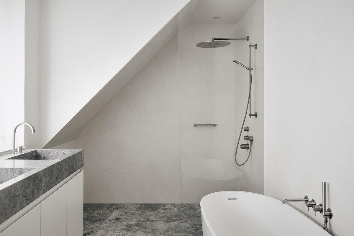 Portland-Residence-Atelier-Barda-Alex-Lesage-04
