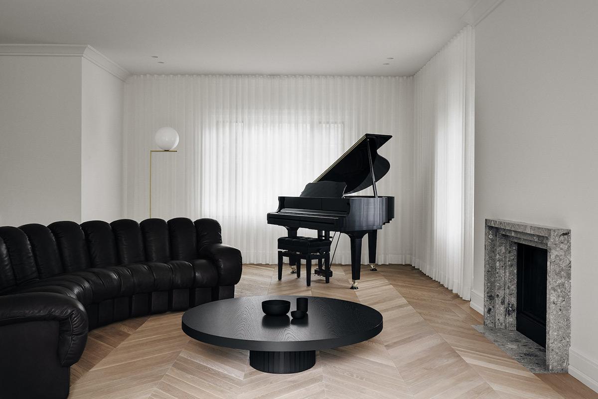 Portland-Residence-Atelier-Barda-Alex-Lesage-07