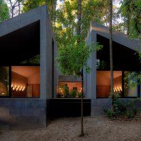 Rancho-San-Simon-Weber-Arquitectos-Sergio-Lopez-01