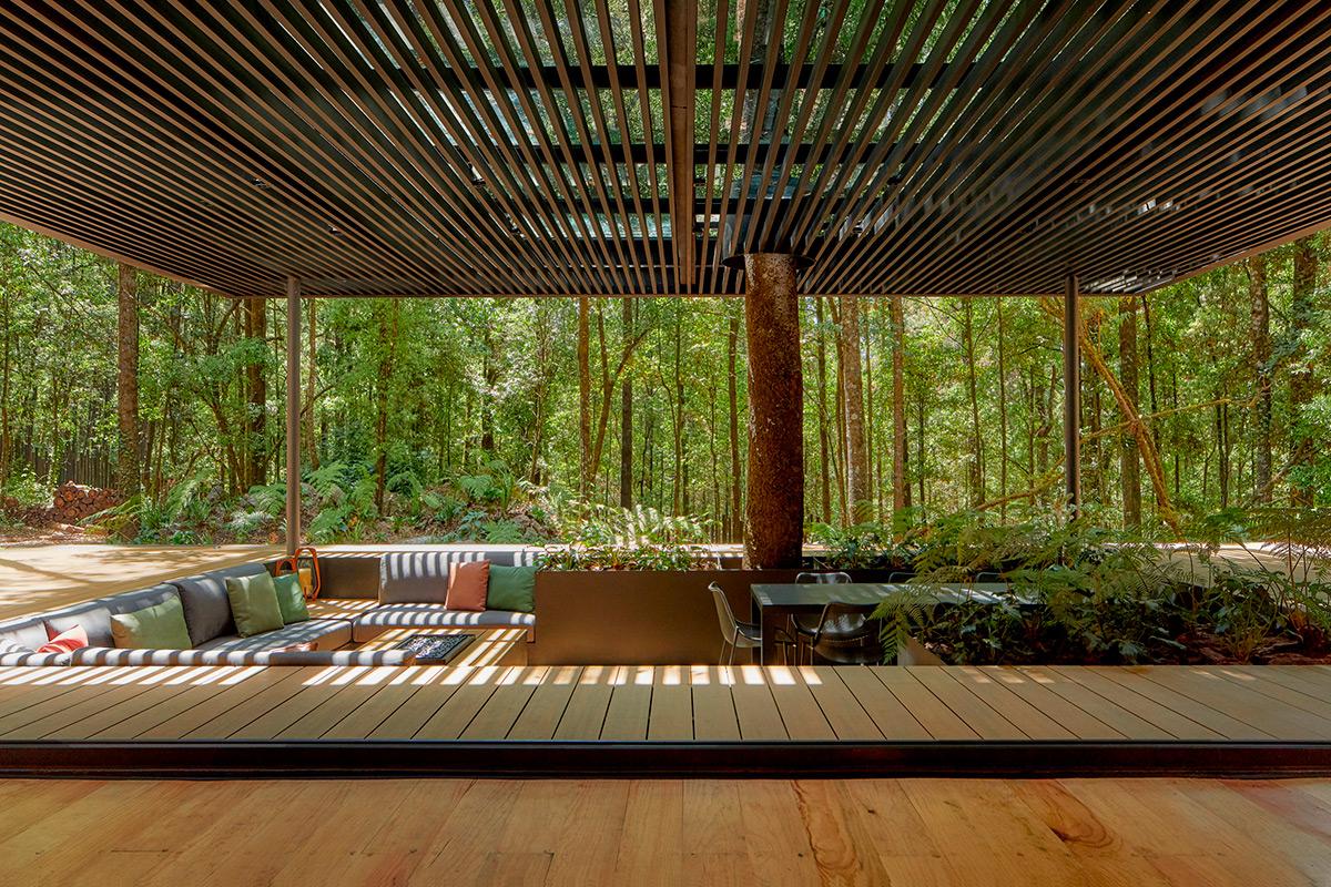 Rancho-San-Simon-Weber-Arquitectos-Sergio-Lopez-04