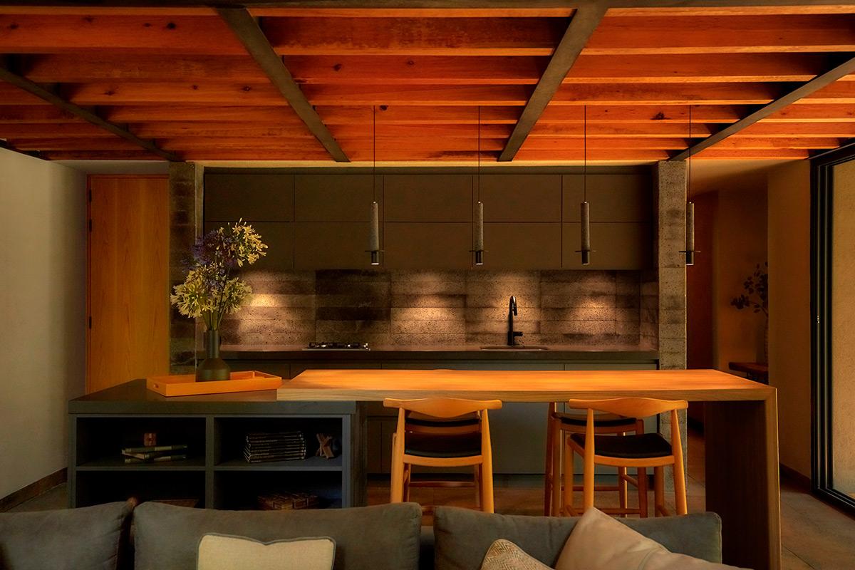 Rancho-San-Simon-Weber-Arquitectos-Sergio-Lopez-05