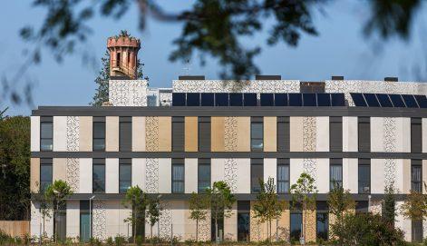 Residencia-Centro-Dia-Tercera-Edad-CPVA-Arquitectos-Simon-Garcia-02