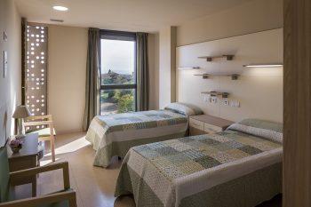 Residencia-Centro-Dia-Tercera-Edad-CPVA-Arquitectos-Simon-Garcia-04