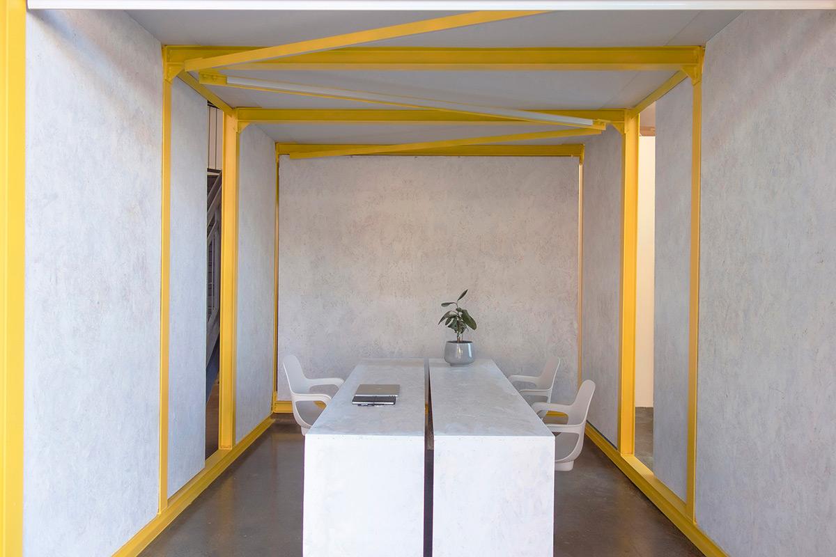 Sackville-Studios-Studio-Edwards-Felix-Bardot-03