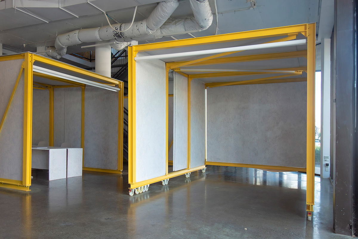 Sackville-Studios-Studio-Edwards-Felix-Bardot-04