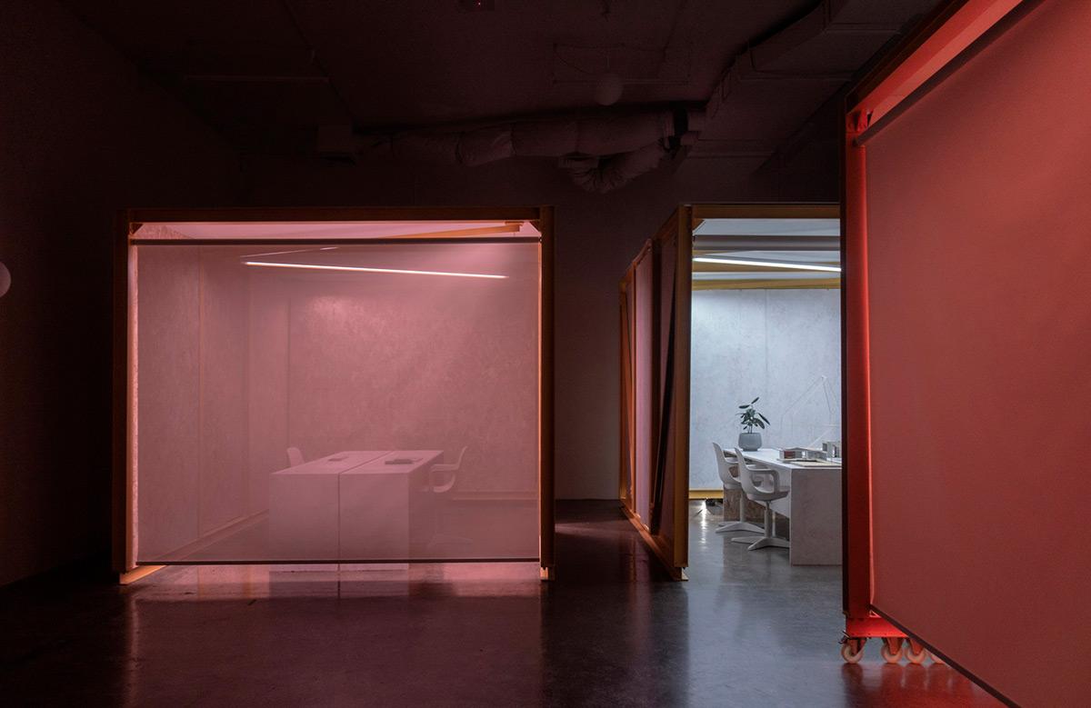 Sackville-Studios-Studio-Edwards-Felix-Bardot-05