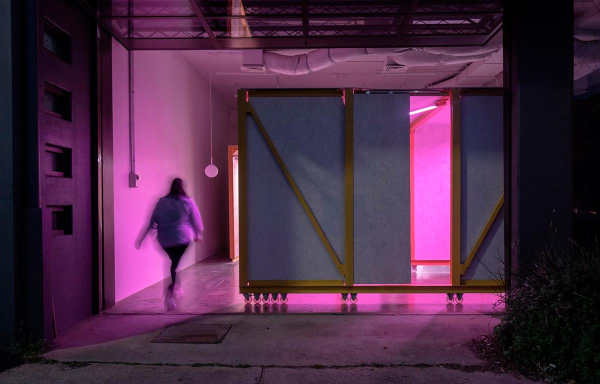 Sackville-Studios-Studio-Edwards-Felix-Bardot-06