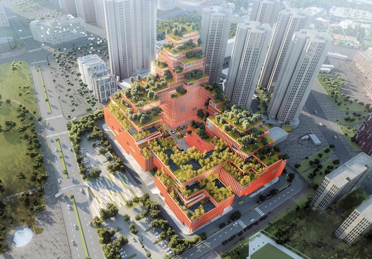 Shenzhen-Rehabilitation-Center-Stefano-Boeri-01