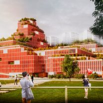 Shenzhen-Rehabilitation-Center-Stefano-Boeri-02