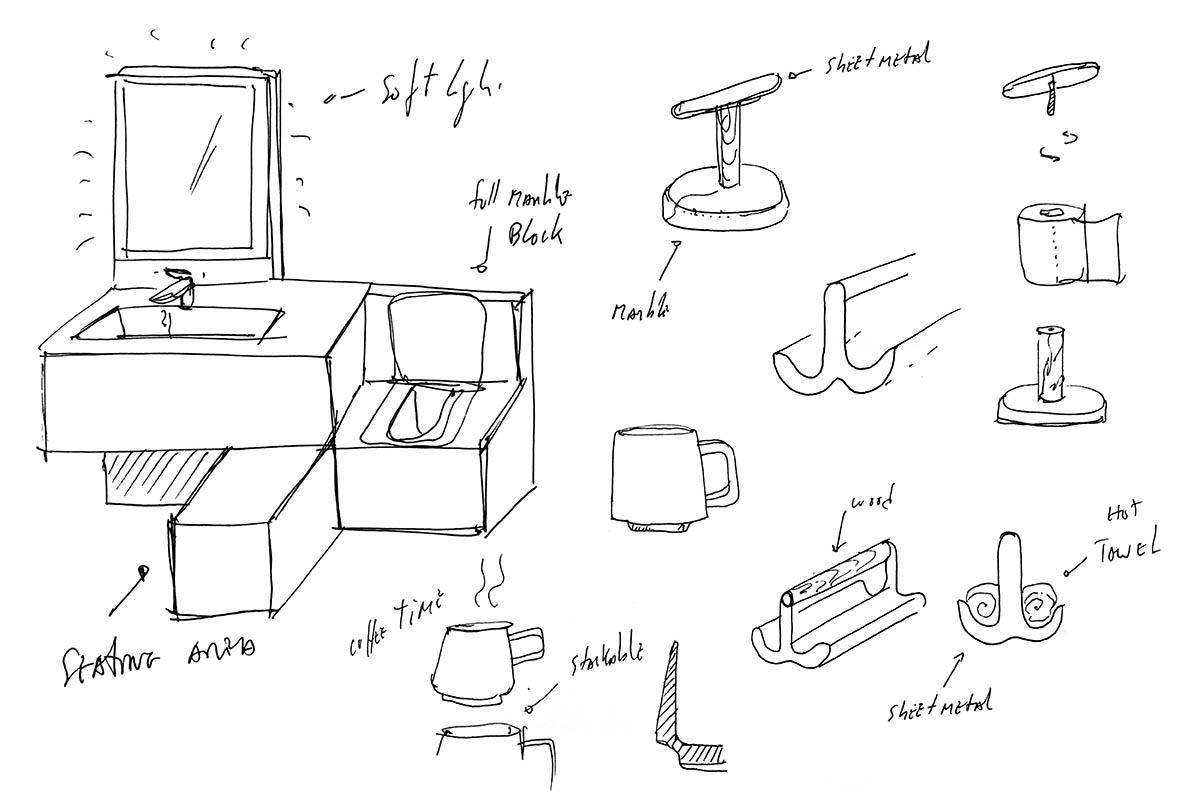 Small steps_sketch