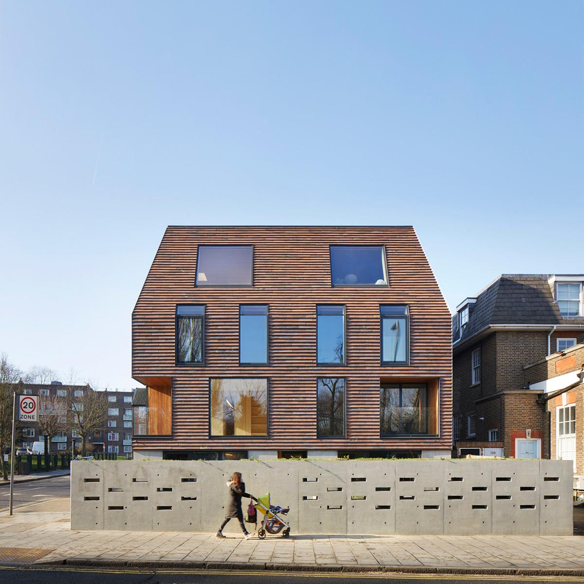 The-Rye-Apartments-Tikari-Works-Jack-Hobhouse-01