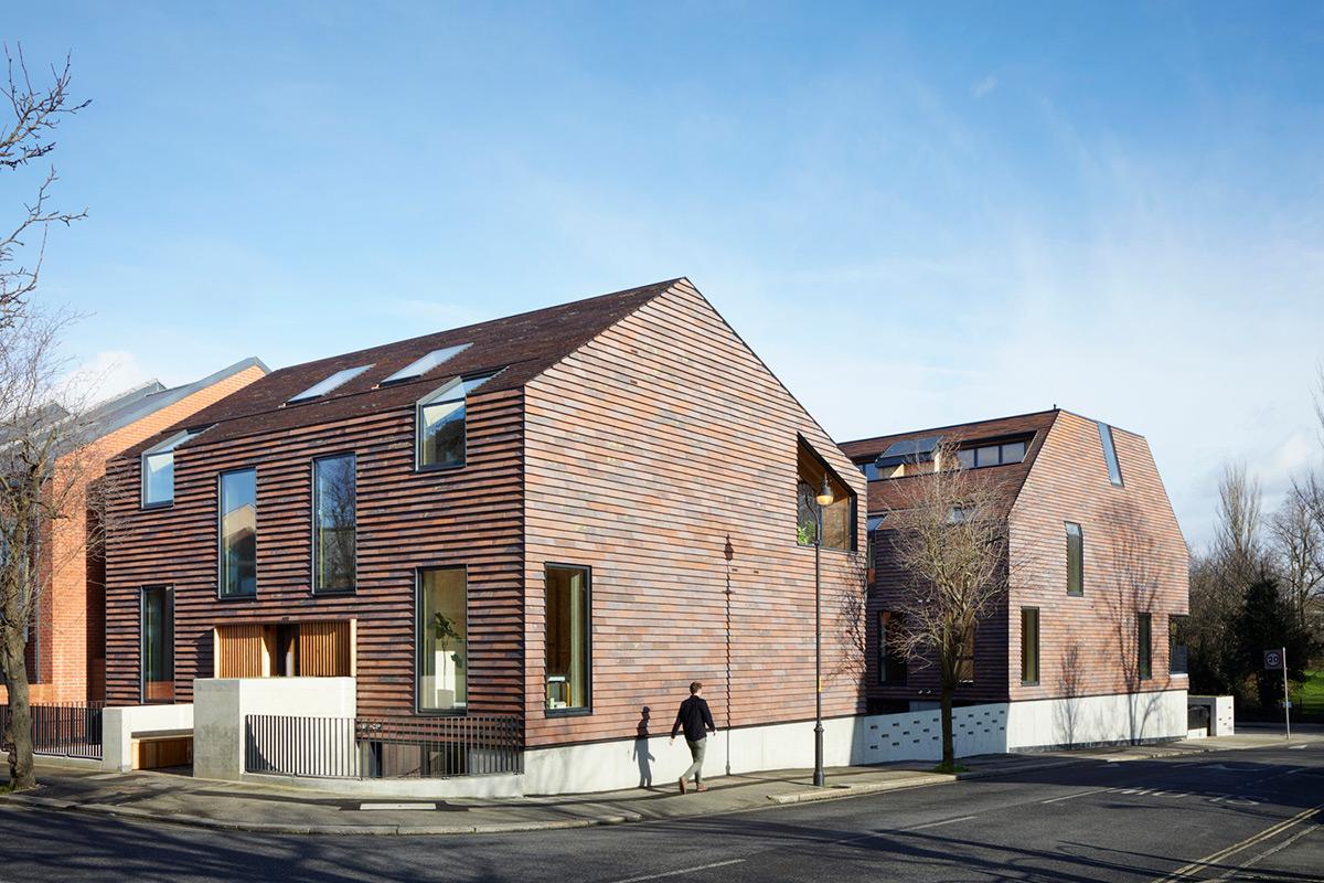 The-Rye-Apartments-Tikari-Works-Jack-Hobhouse-02