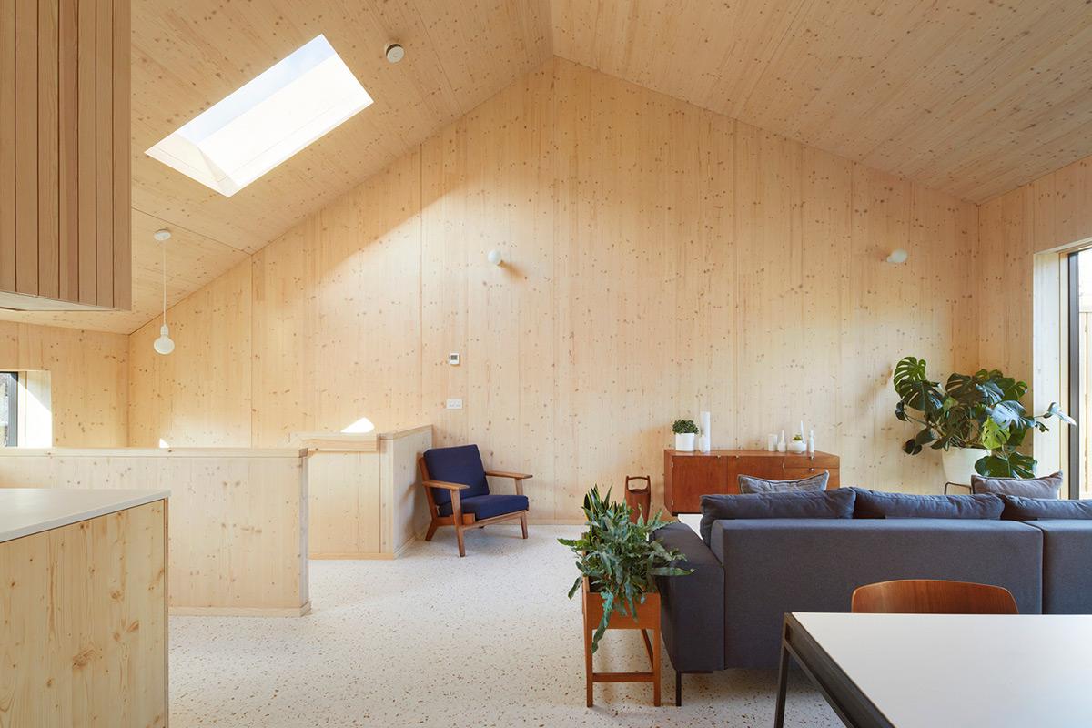 The-Rye-Apartments-Tikari-Works-Jack-Hobhouse-03