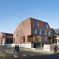 The-Rye-Apartments-Tikari-Works-Jack-Hobhouse-04