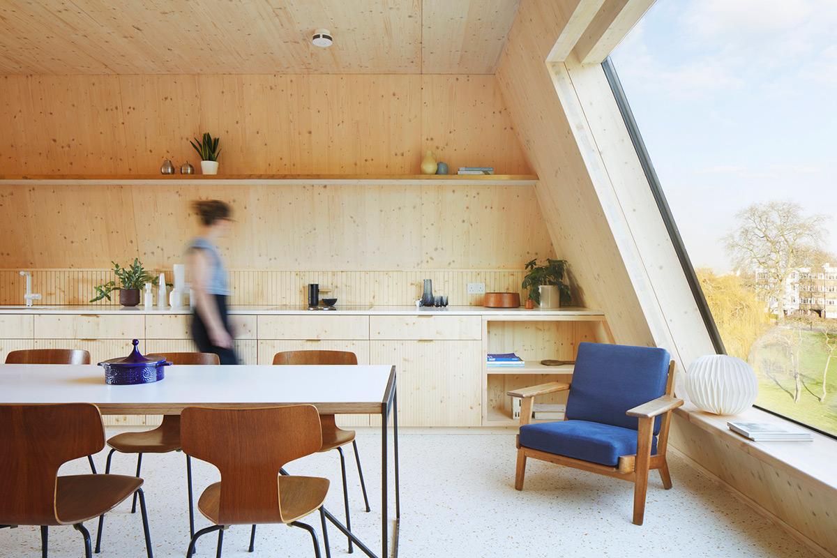 The-Rye-Apartments-Tikari-Works-Jack-Hobhouse-06