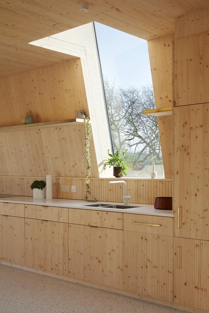 The-Rye-Apartments-Tikari-Works-Jack-Hobhouse-08