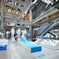 Uniqlo-Tokyo-Store-Herzog-Meuron-Nacasa-Partners-01
