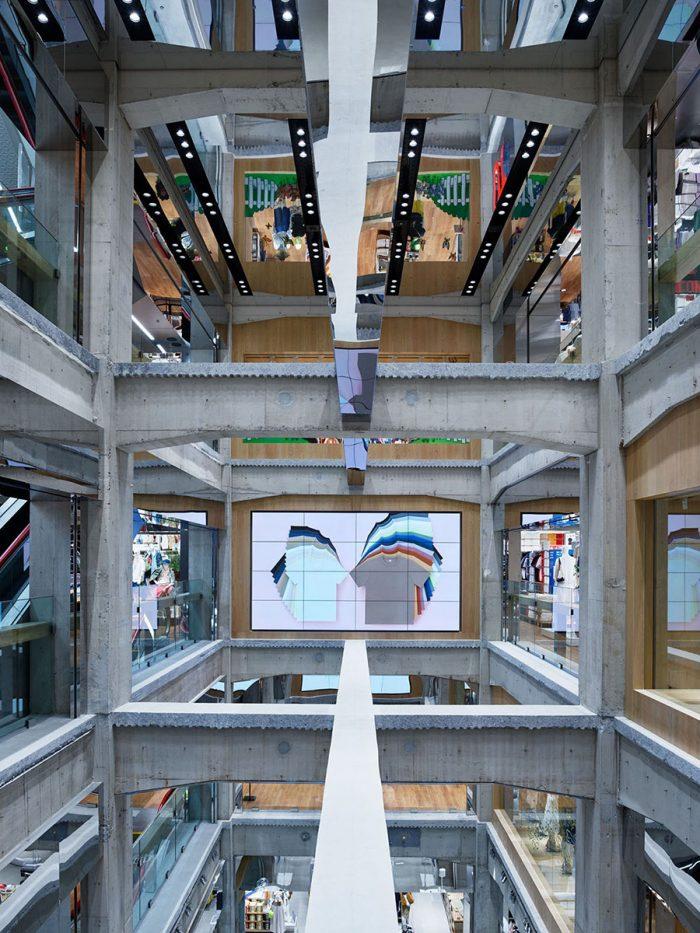 Uniqlo-Tokyo-Store-Herzog-Meuron-Nacasa-Partners-06