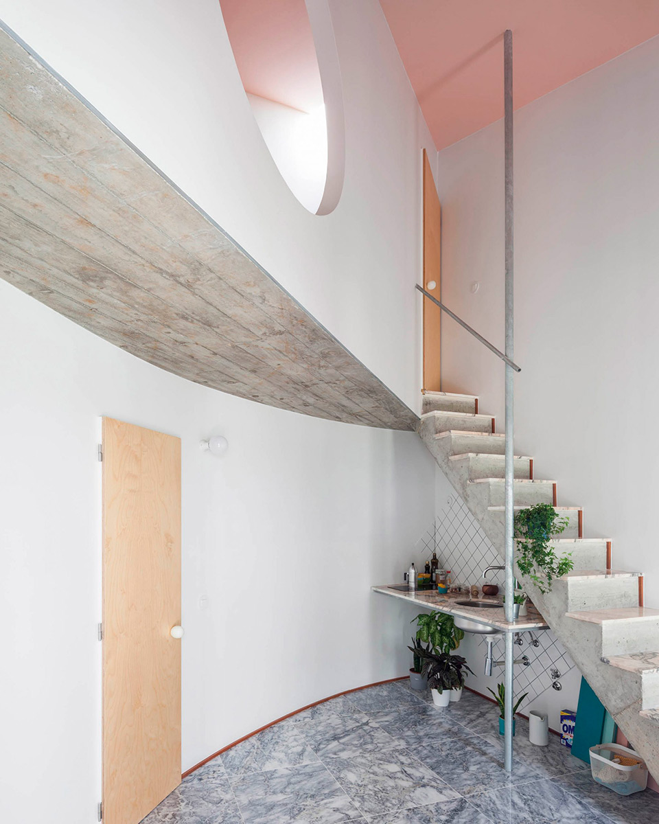 075-Fala-Atelier-Ricardo-Loureiro-02