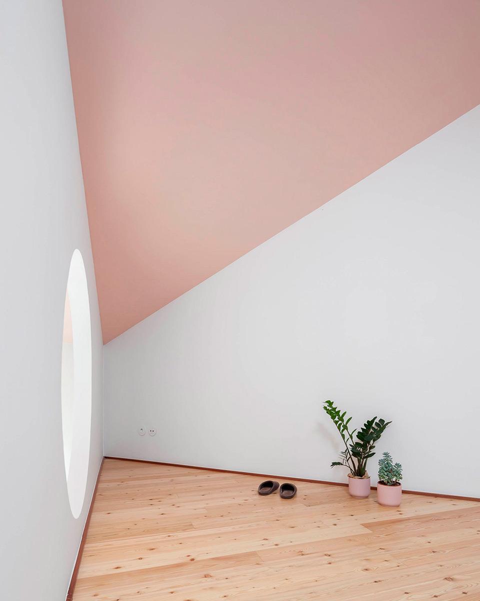075-Fala-Atelier-Ricardo-Loureiro-03