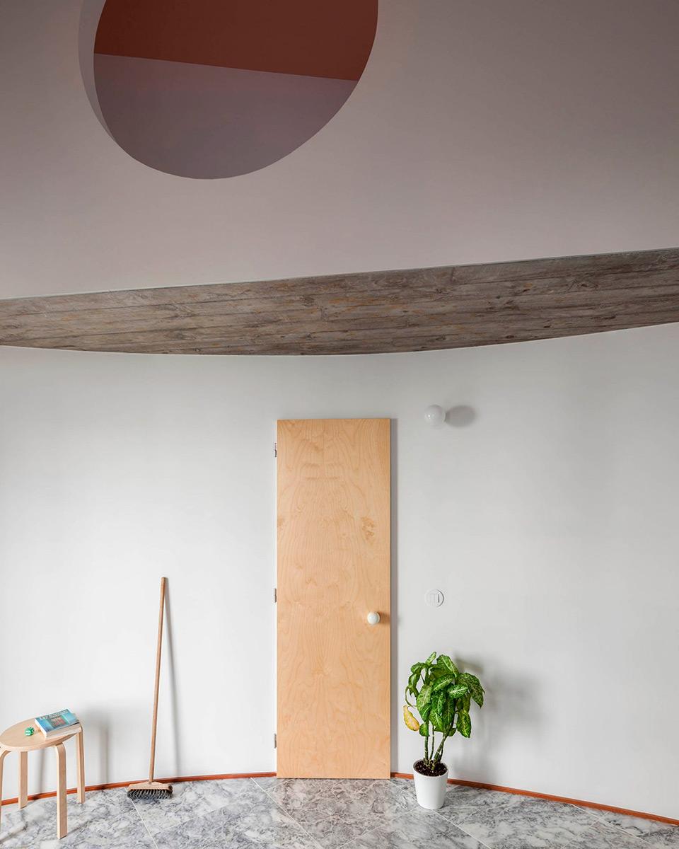 075-Fala-Atelier-Ricardo-Loureiro-04
