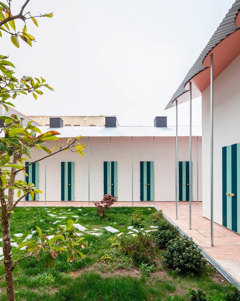 075-Fala-Atelier-Ricardo-Loureiro-06