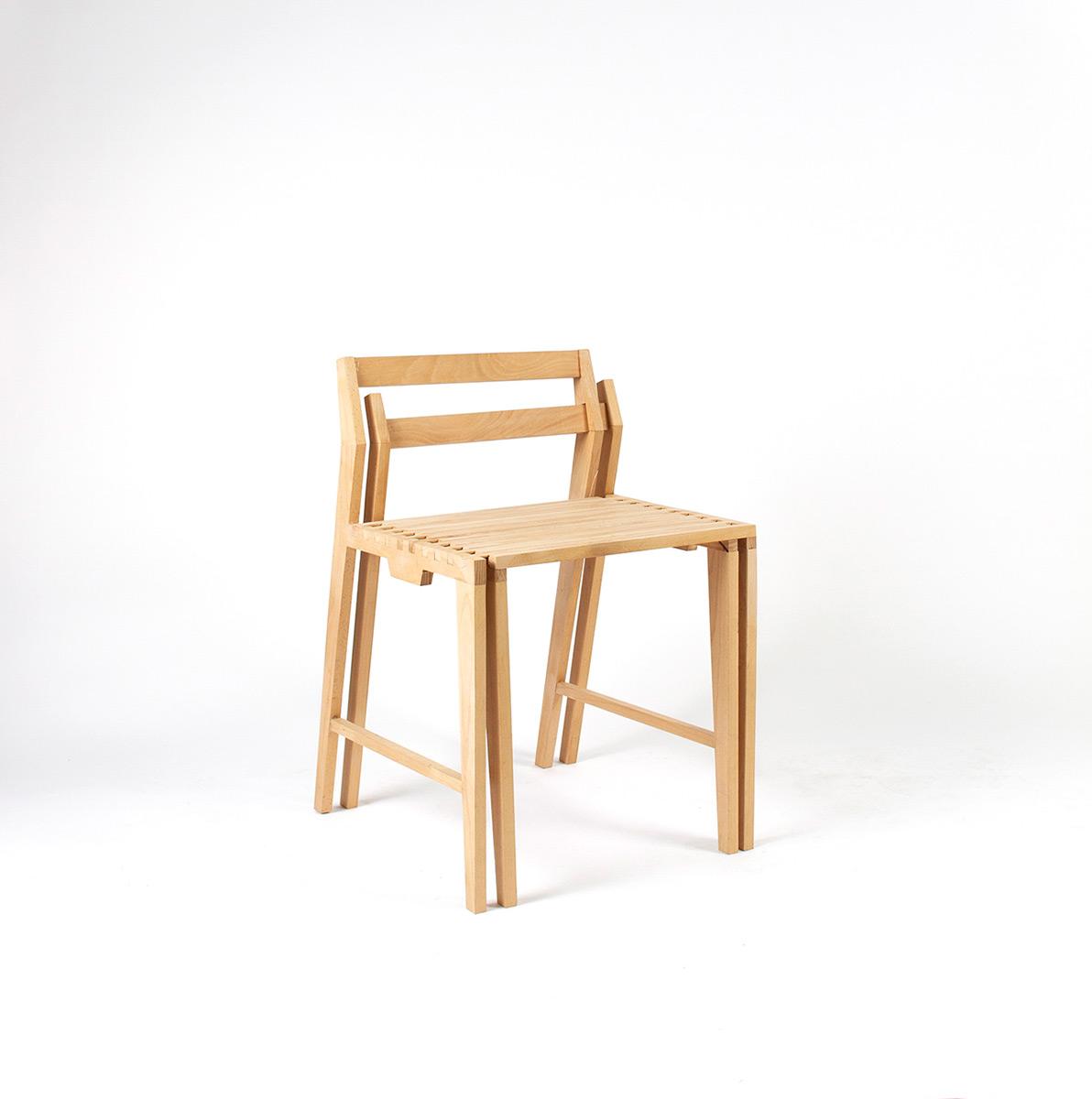 1-2-Chair-Rabea-Gebler-01