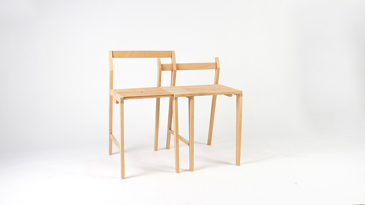 1-2-Chair-Rabea-Gebler-03