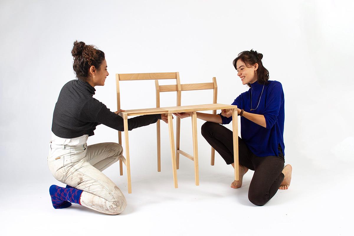 1-2-Chair-Rabea-Gebler-05