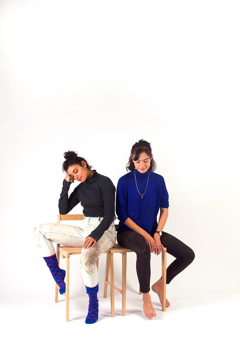 1-2-Chair-Rabea-Gebler-06