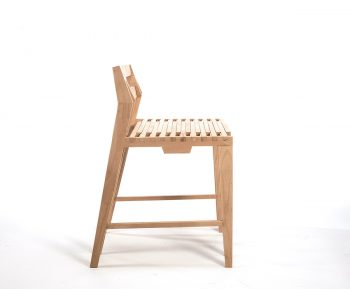 1-2-Chair-Rabea-Gebler-07