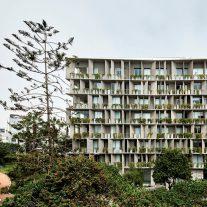 Apartamentos-UN-Park-Barclay-Crousse-Cristobal-Palma-01