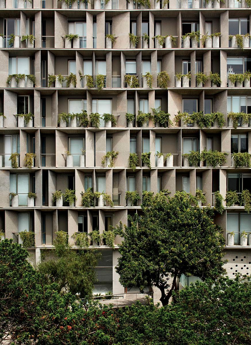 Apartamentos-UN-Park-Barclay-Crousse-Cristobal-Palma-03