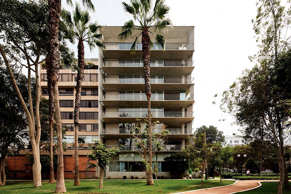 Apartamentos-UN-Park-Barclay-Crousse-Cristobal-Palma-04
