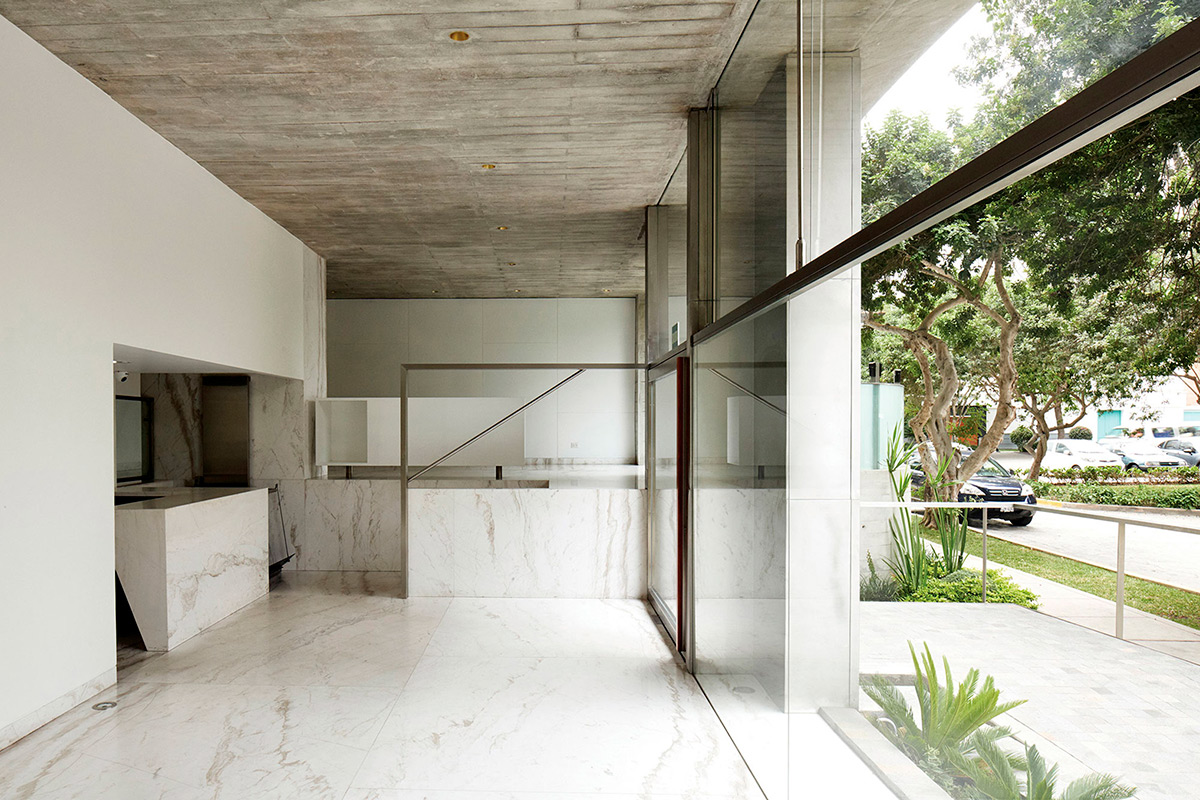 Apartamentos-UN-Park-Barclay-Crousse-Cristobal-Palma-07