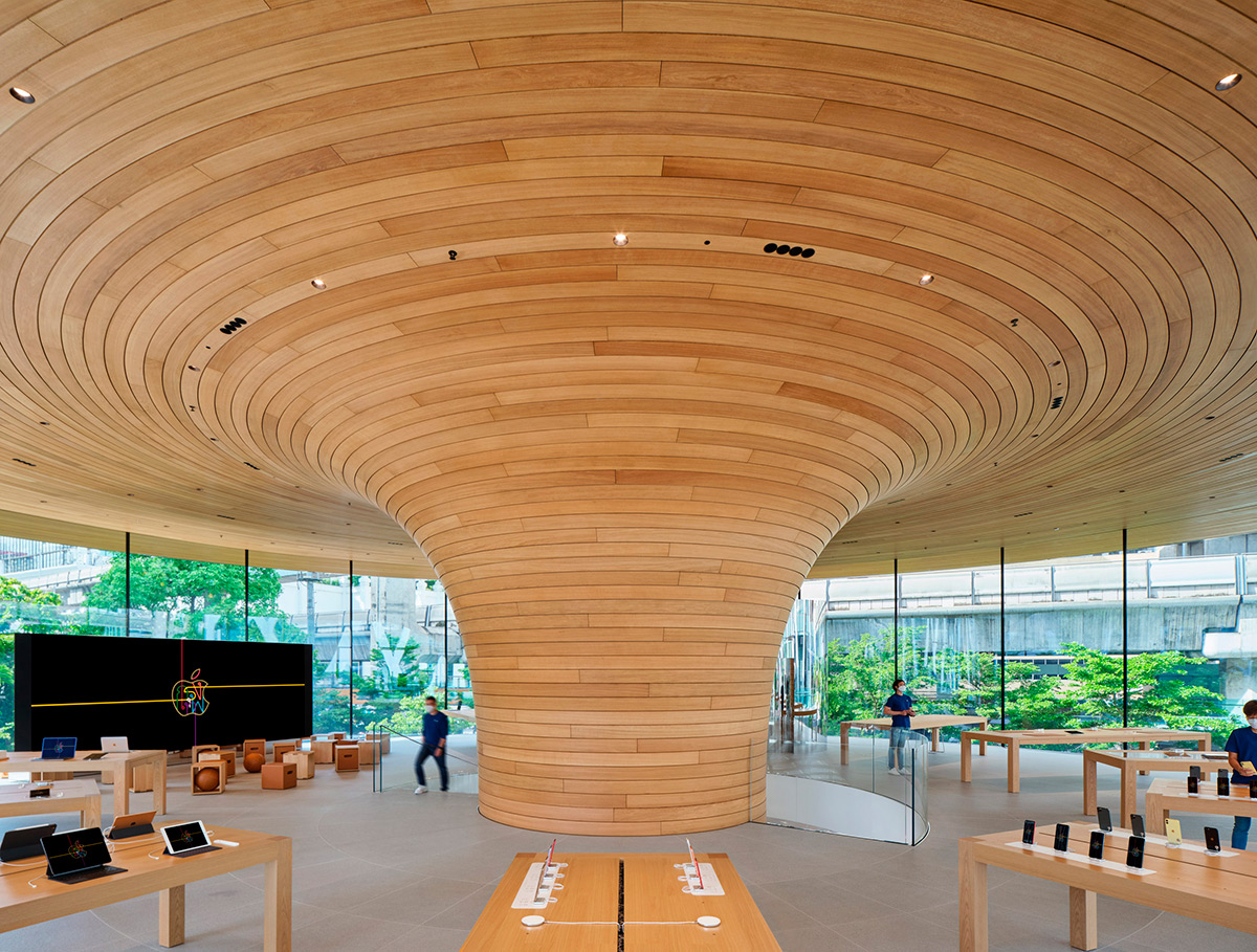 Apple-Central-World-Foster-Partners-Bear-Terry-03