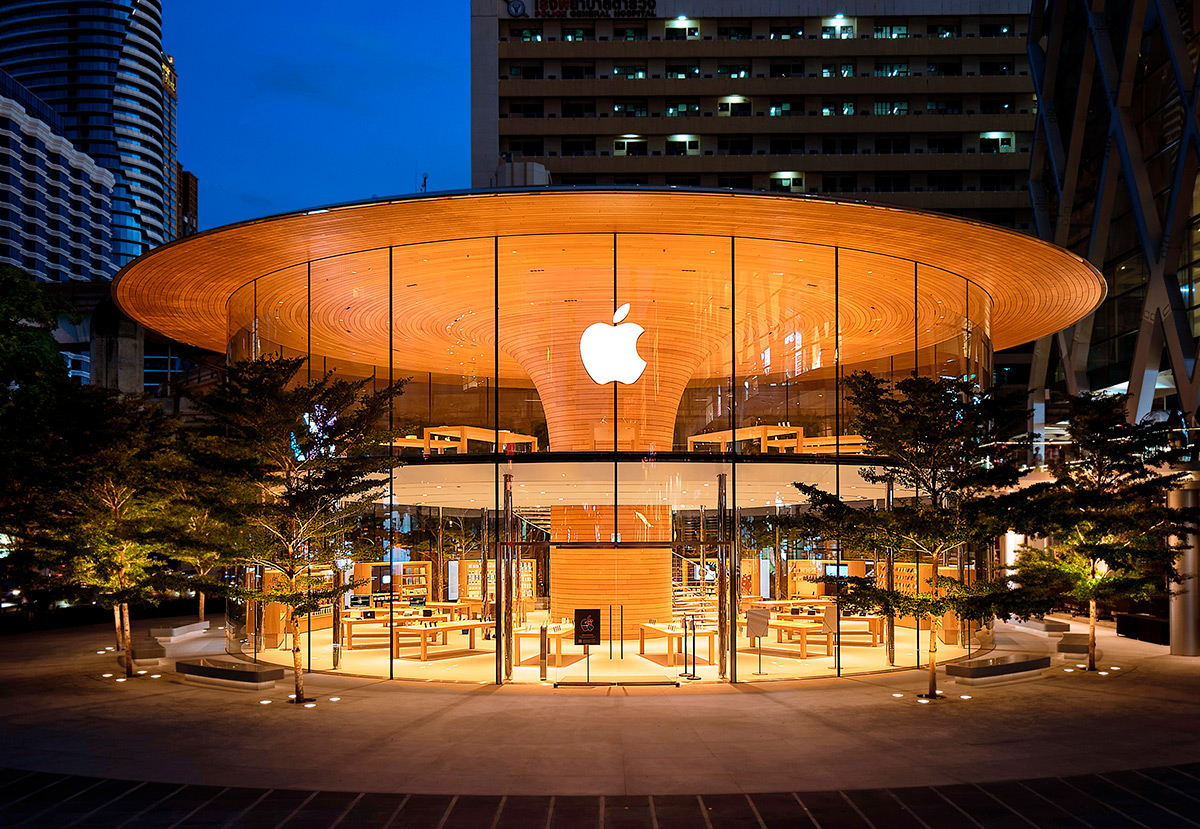 Apple-Central-World-Foster-Partners-Bear-Terry-05